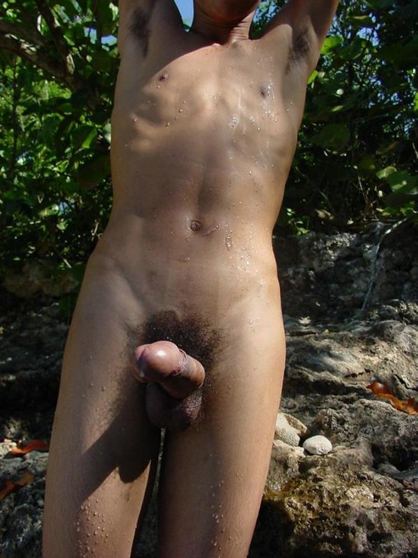 malay girl sexy cock