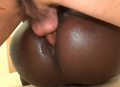 Gay Asian Piss - Cute twinks in kinky watersports and golden showers