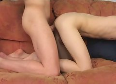 Jock strap boys, twink masturbation