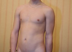 Naked natural guys - GuysCasting