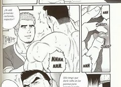 Gay Pain, Gay Pain Sex Stories, Gay Comics